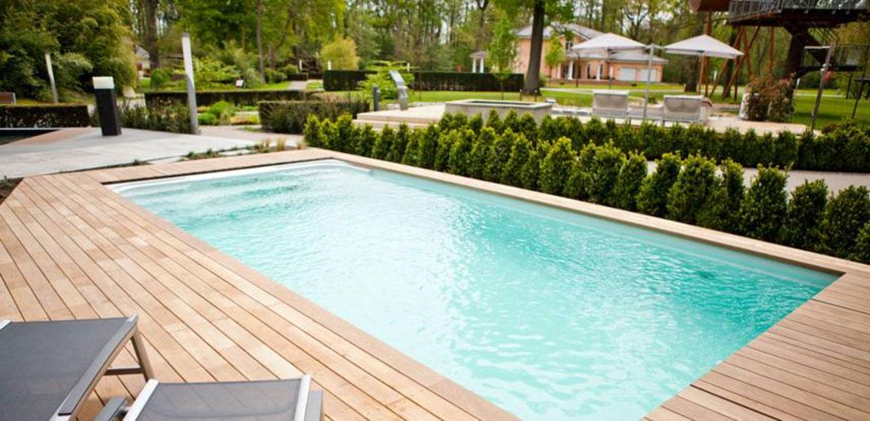 Holzdeck pool bauen beste inspiration f r ihr interior for Pool design gmbh
