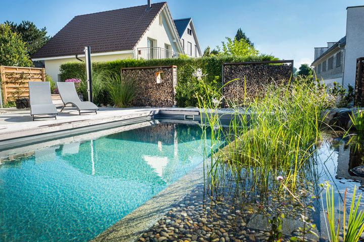 Baden in seiner urspr nglichsten form balena gmbh for Freiburg piscine