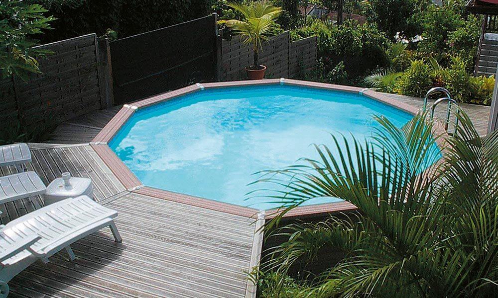 poolgarden azteck becken balena gmbh. Black Bedroom Furniture Sets. Home Design Ideas