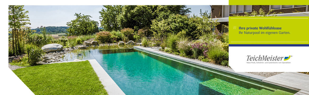 Natur pool fertigbecken natur pool fertigbecken gahnco for Pool design aufkleber